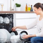 What are dishwasher faults?