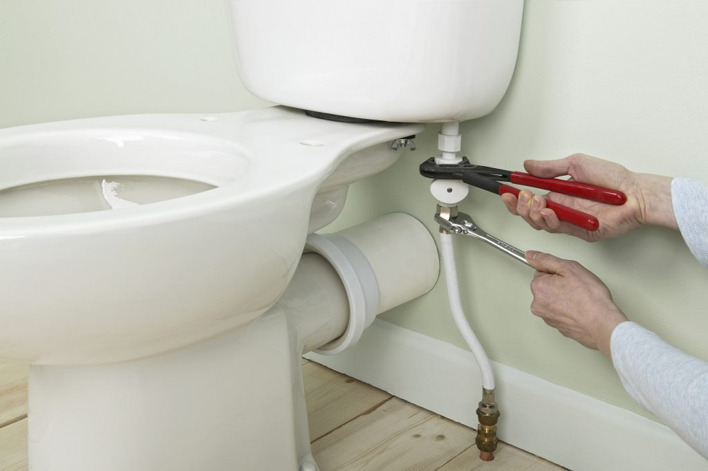 why-is-your-toilet-running